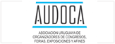 audoca1