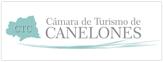 camtur_canelones