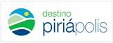 destino_piriapolis