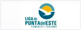 liga_fomento