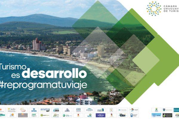 turismo es desarrollo reprograma
