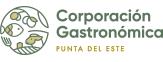 corporacion_gastronomica