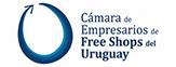 freeshop_uruguay