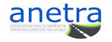 anetra1