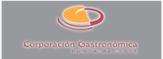 corp_gastronomica