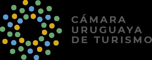 Cámara Uruguaya de Turismo
